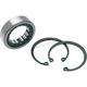 Inner Primary Mainshaft Bearing - 1132-0005