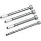 41mm Damper Tube Assembly - DS-222044
