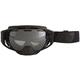 Diamond Fade Black Oculus Snow Goggles - 3240-000-000-006