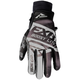 Black Boost Lite Glove