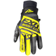 Black/H-Vis Boost Lite Glove
