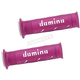 Pink/White  XM2 Grips - A25041C4643