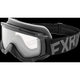 Youth Black Ops Throttle Goggles - 183130-1010-00