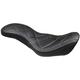 Super Tripper Carbon Seat - 75229