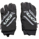 Black Attack Insulated Gloves