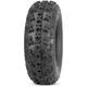 Front QBT 734 21x7-10 Sport Tire - P348-21X7-10