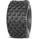 Rear QBT 739 20x10-9 Sport Tire - P357-20X10-9