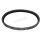 ATV High-Performance Plus Drive Belt - 1142-0722