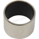Outer Primary Cover Starter Shaft Bushing - 2110-0038
