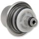 Fuel Pressure Regulator - 0706-0236