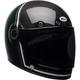 RSD Gloss/Matte Green Range Bullitt Carbon Helmet