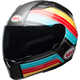 Blue/Red/Yellow Qualifier Command Helmet
