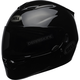 Black RS-2 Helmet