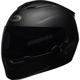 Matte Black RS-2 Helmet