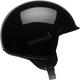 Black Scout Air Helmet