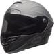 Matte Black Star MIPS Helmet