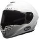 White Star MIPS Helmet