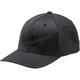 Charcoal Trek Flexfit Hat