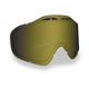 Polarized Yellow Replacement Lens for Sinister X5 Ignite Goggles - 509-X5LEN-18-PYLI