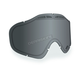 Smoke Replacement Lens for Sinister X5 Goggles - 509-X5LEN-13-SM