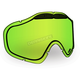 Green Replacement Lens for Sinister X5 Goggles - 509-X5LEN-18-GT