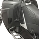 Pro-Series Console Knee Pads - ACKP460-BK