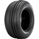 Front Dunatik Feather Weight Performance Sand Tire
