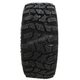 Front/Rear Coyote All-Terrain Tire