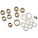 Cam & Gear Shaft Bushing Kit - 15-0157