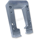 Fairing Wedge Block - FWB-RG-15L