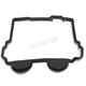 Head Cover Gaskets - 0934-5898