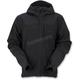 Black Prymer Jacket