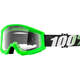 Strata Arkon MX Goggles w/Clear Lens  - 50400-239-02