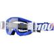 Strata SVS Mud Nation Goggles - 50420-236-02