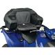 Black Helmet Storage Rear Trunk - 3505-0206