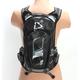 Hydration GPX Trail WP 2.0 - 7016100140