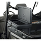 Polaris Ranger Saddle Box - 1512-0216