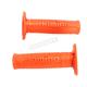 Orange Soft Plus Grips  - A26041C5600