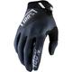 Black Ridefit Gloves