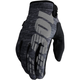 Heather Brisker Gloves