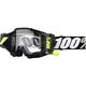Accuri Forecast Tornado Goggles - 50220-059-02