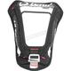 Hydration Ultra 750 HF 0,75L - 7016100160