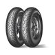 Front K555 Tire - 32DY-75