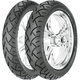 Front ME880 Tire