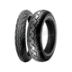 Front MT 66-Route Tire