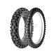 D606 Tire