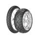 Front ME880 XXL Tire