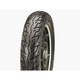 Front or Rear HF261A Excursion Tire