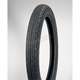 Front HF317 Tire
