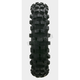 Rear HF-906 Excelerator Tire